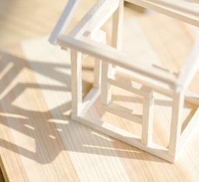 諫早市の設計事務所で長期優良住宅をお考えの方へ