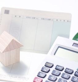 長期優良住宅のメリットとデメリット