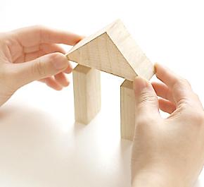 諫早市のリノベーションはぐるり設計室にお任せください(空き家や賃貸住宅のリノベーション、木造住宅の耐震化に対応)