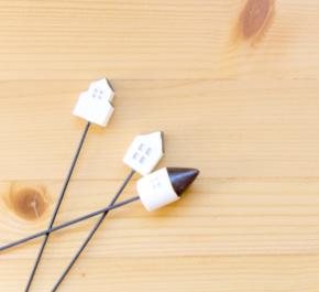 諫早市でリノベーションをお考えならぐるり設計室へ(賃貸住宅リノベーションや耐震化にも対応)